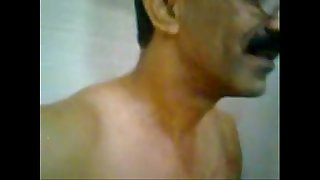 Indian Young call Girl sex old man - Wowmoyback