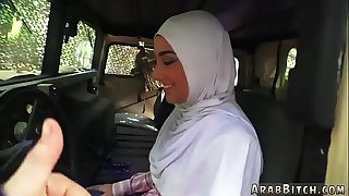 Arab big booty sex and hot milf Home Away From Home Away From Home