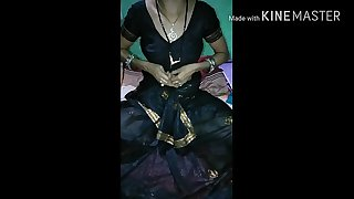 Desi bhabhi fucked by boyfriend