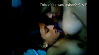 indian Lesbian couples super sex